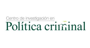 Centro de Investigación en Política Criminal