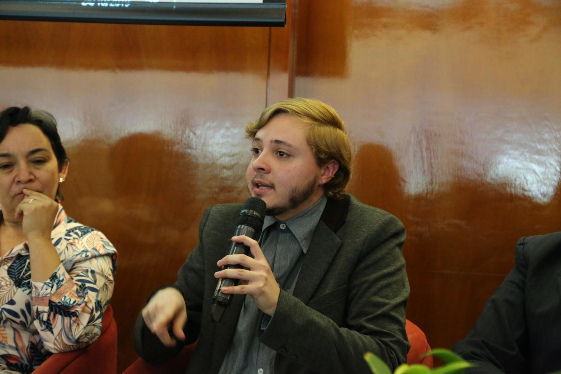 Alejandro-Gómez