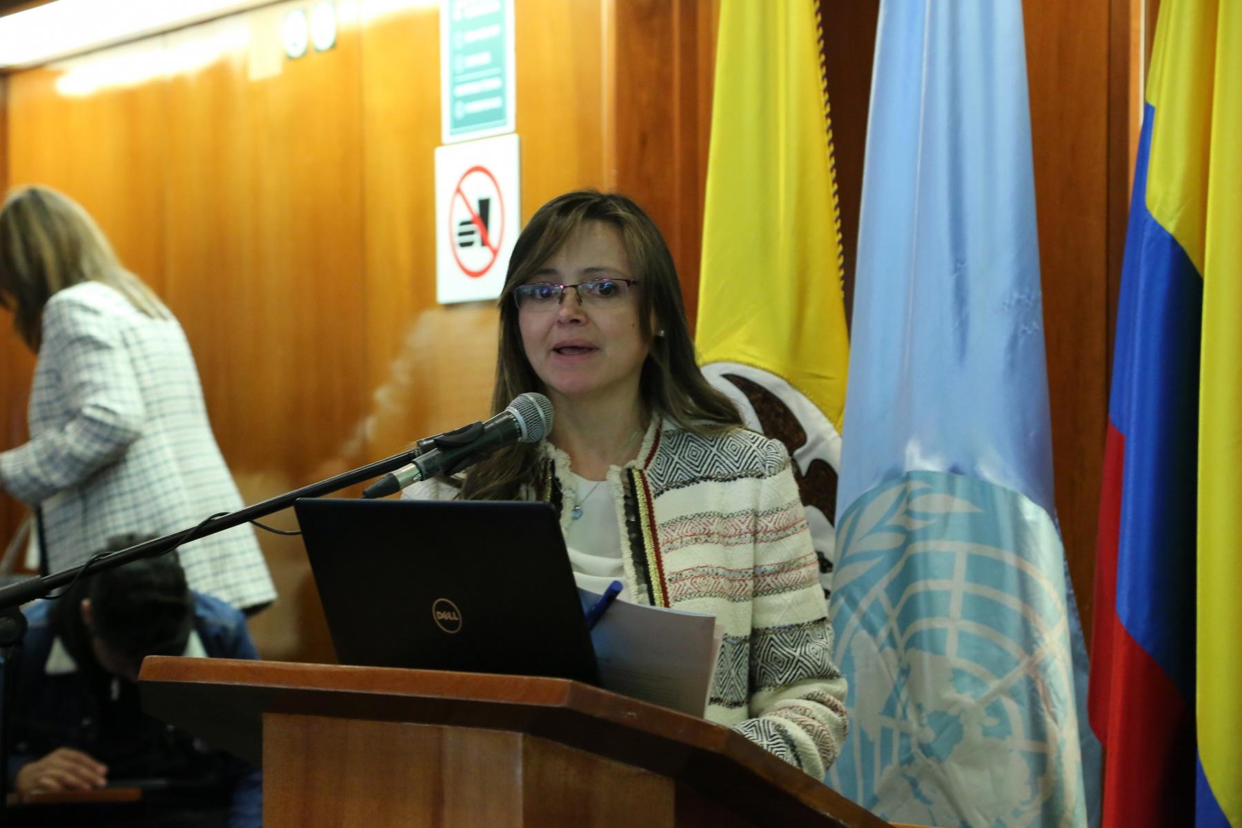 Ana-Lucía-Moncayo