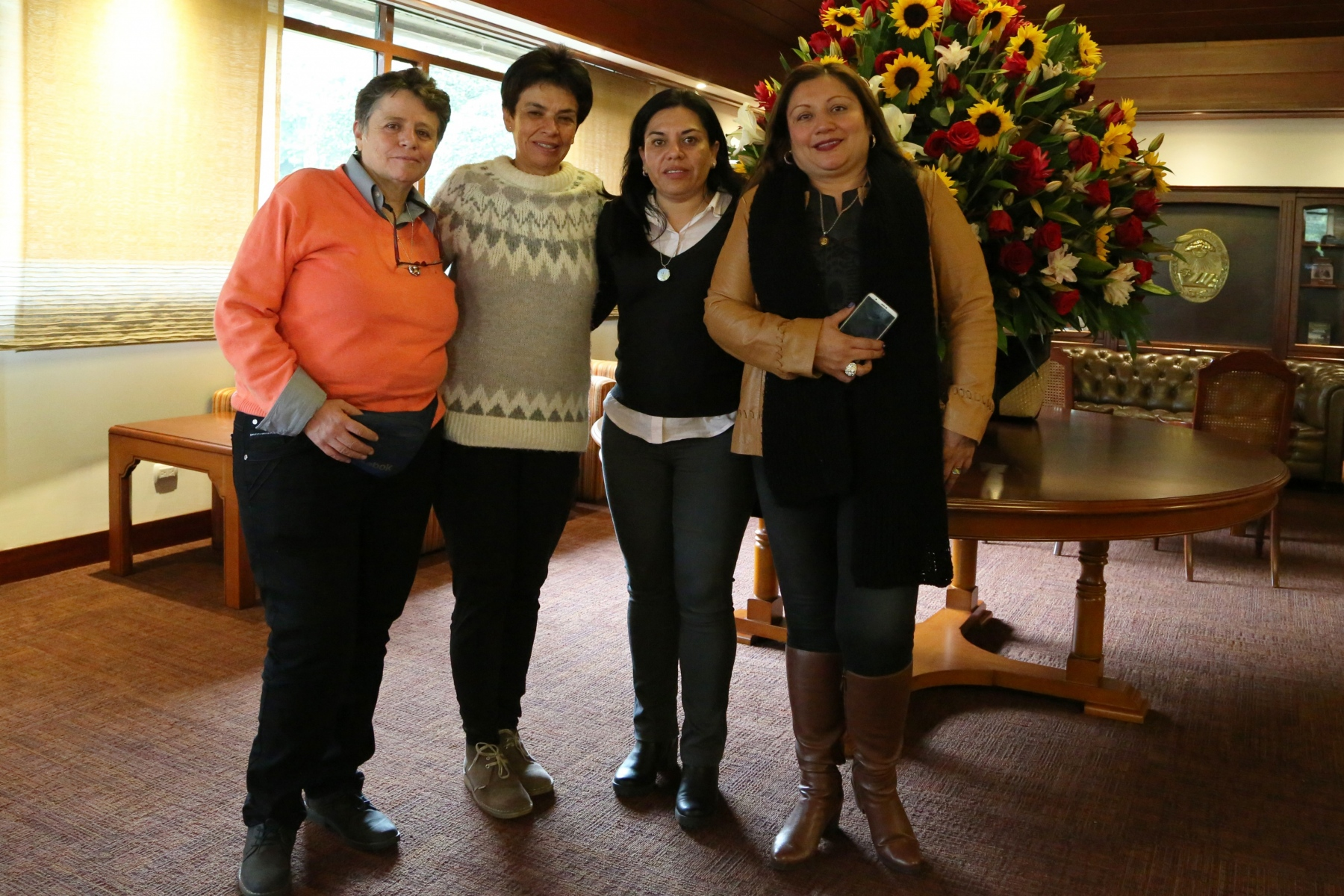 con_mujeres